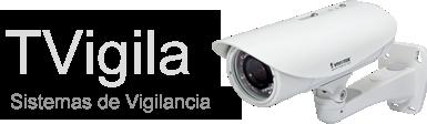 TVIGILA.COM